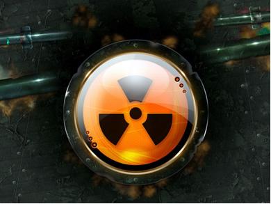 A descoberta da radioatividade se deu de forma gradativa e representou um salto para o conhecimento da estrutura da matéria