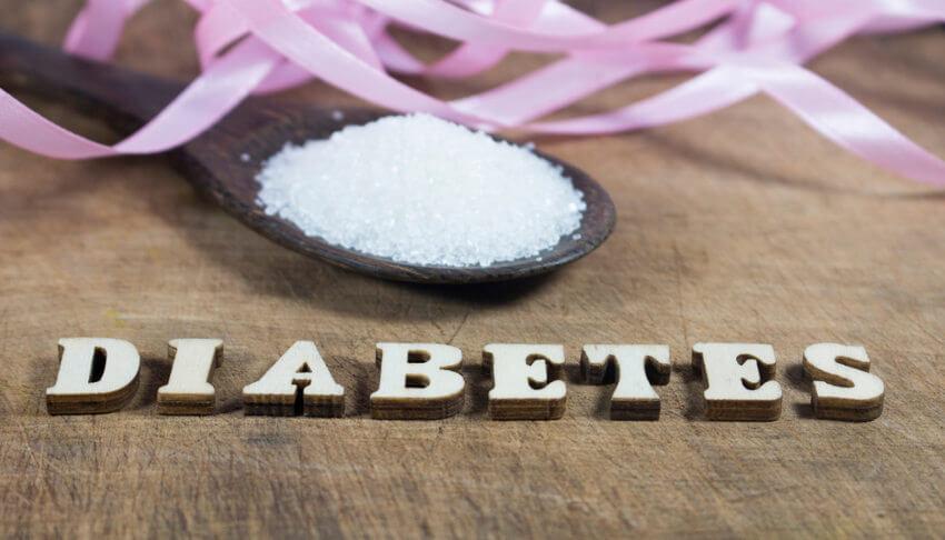 O diabetes mellitus é um distúrbio que se caracteriza por um persistente quadro de hiperglicemia.